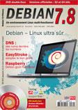 http://linuxidentity.com/images/banners/1_LI_Pack_30_FR_Debian78_www.jpg