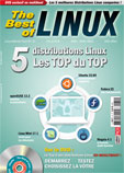 http://www.linuxidentity.com/fr/index.php?name=News&file=article&sid=158