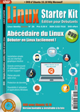 http://www.linuxidentity.com/fr/index.php?name=News&file=article&sid=164