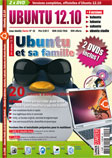 http://www.linuxidentity.com/fr/index.php?name=News&amp;file=article&amp;sid=115